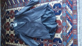 Custom made tuxedo size L move out sale make your offer in Travis AFB, California