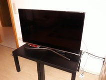 SAMSUNG 48 inch LED Smart TV for Sale! in Hohenfels, Germany