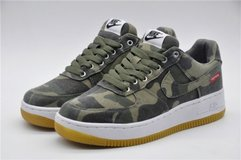 nike air force 1 custom in Lakenheath, UK