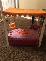 American Girl Bed in Morris, Illinois
