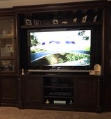 Entertainment Center in Baytown, Texas
