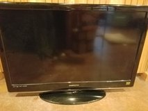 "Hannspree 42"" TV 1080p in Alamogordo, New Mexico"