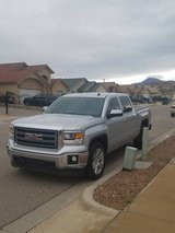 """2014 GMC SIERRA 1500 SLE"" MUST SEE!!  (LC) in Las Cruces, New Mexico"
