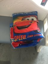 youth sleeping bag and pillow in Lawton, Oklahoma