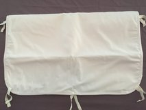 NEW Summer Infant Waterproof Full Length Crib Pad in Lockport, Illinois