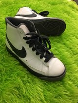 Youth size 1.5 in Vacaville, California