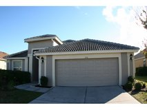 Single family house for rent in Apollo Beach, FL in MacDill AFB, FL