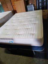 double mattress only in Lakenheath, UK