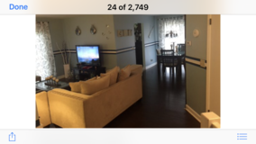 Condo in Glendale Heights, Illinois