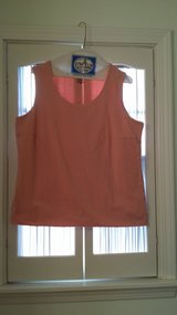 Sleeveless Annex - 1X - Top in Naperville, Illinois