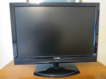 """FOR SALE:  22"""" VIEWSONIC N2230W-2M TV/COMPUTER MONITOR in Beaufort, South Carolina"""