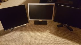 19 inch computer monitors in Warner Robins, Georgia