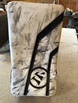 Warrior Ritual G2 Goalie Blocker in Watertown, New York