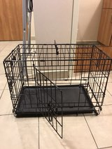 Dog crate X-small in Stuttgart, GE