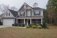 TWO Master Suites; Downstairs & Upstairs. Short Drive to 172 Gate. in Camp Lejeune, North Carolina