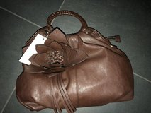 New purse in Ramstein, Germany