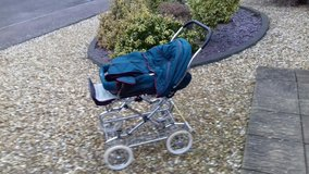 be different..classy Stroller in Lakenheath, UK