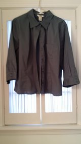 Long Sleeve - XXL - Old Navy - Blouse in Glendale Heights, Illinois