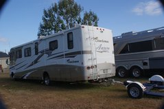 2006 37 Ft. Coachman Aurora in Warner Robins, Georgia