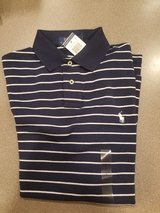 Ralph Lauren Polo in Warner Robins, Georgia