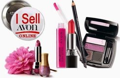 AVON and More in Lexington, Kentucky