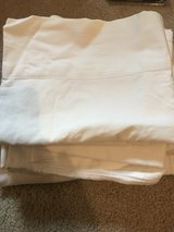 11 pillow cases in Warner Robins, Georgia