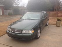 Awesome deal! Sold as is, needs some tlc sometimes, great tires, had this car since 2003 in Fort Rucker, Alabama