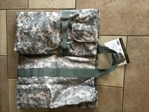 Kit bags brand new with tags in Fort Benning, Georgia