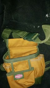 bucket boss tool bag in Travis AFB, California