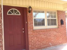 house for rent in Lawton, Oklahoma