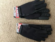 HWI tactical gloves brand new in Fort Benning, Georgia