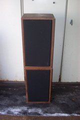 KEN-TECH 2-WAY SPEAKER SYSTEM in Oswego, Illinois