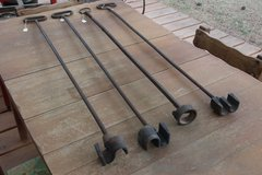 Cattle Branding Irons in Alamogordo, New Mexico