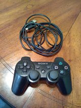 Ps3 controler in Fairfield, California