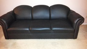 Couch & Loveseat in Vacaville, California