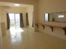 3Bed duplex with the view(Kotaro) in Okinawa, Japan