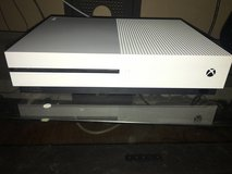Xbox one S (500gig) in Lackland AFB, Texas