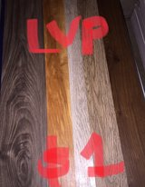 luxury vinyl plank in San Diego, California