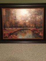 Large Canvas Picture in Pleasant View, Tennessee