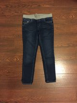 Justice 14 1/2 Plus Size Jeans in Fort Leonard Wood, Missouri