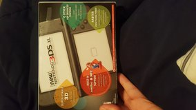 New 3ds XL in Barstow, California