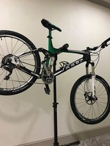 2012 Felt Virtue LTD Mountain Bike in Pasadena, Texas