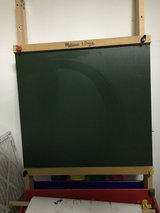 Melissa and Doug Double Sided Easel in Glendale Heights, Illinois
