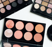 Professional Make Up Artist WANTED in Okinawa, Japan