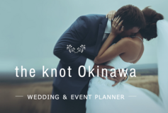 the.knot. Okinawa ~Personal Wedding Planner~ in Okinawa, Japan