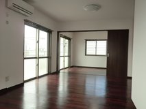 3bed apartment near Kadena gate 3(rino) in Okinawa, Japan