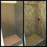 Need some tile work done? Call-text jay in Elizabethtown, Kentucky
