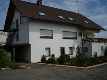 Large 4 Bedroom Apartment at Binsfeld for Rent in Spangdahlem, Germany