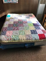 Vintage Quilt in Alamogordo, New Mexico