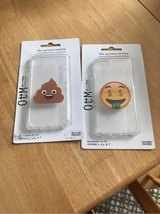 iPhone covers in Plainfield, Illinois